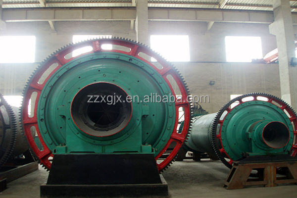 stell ball mill lining plate for sale