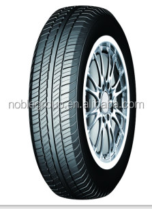 good quality hot sale passenger car tyre 205/60R15 195/65R15 aros de magnesio para autos tire bu