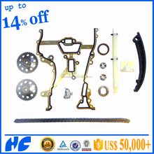 Discount ! For Opel Agila Astra Corsa use Timing chain kit