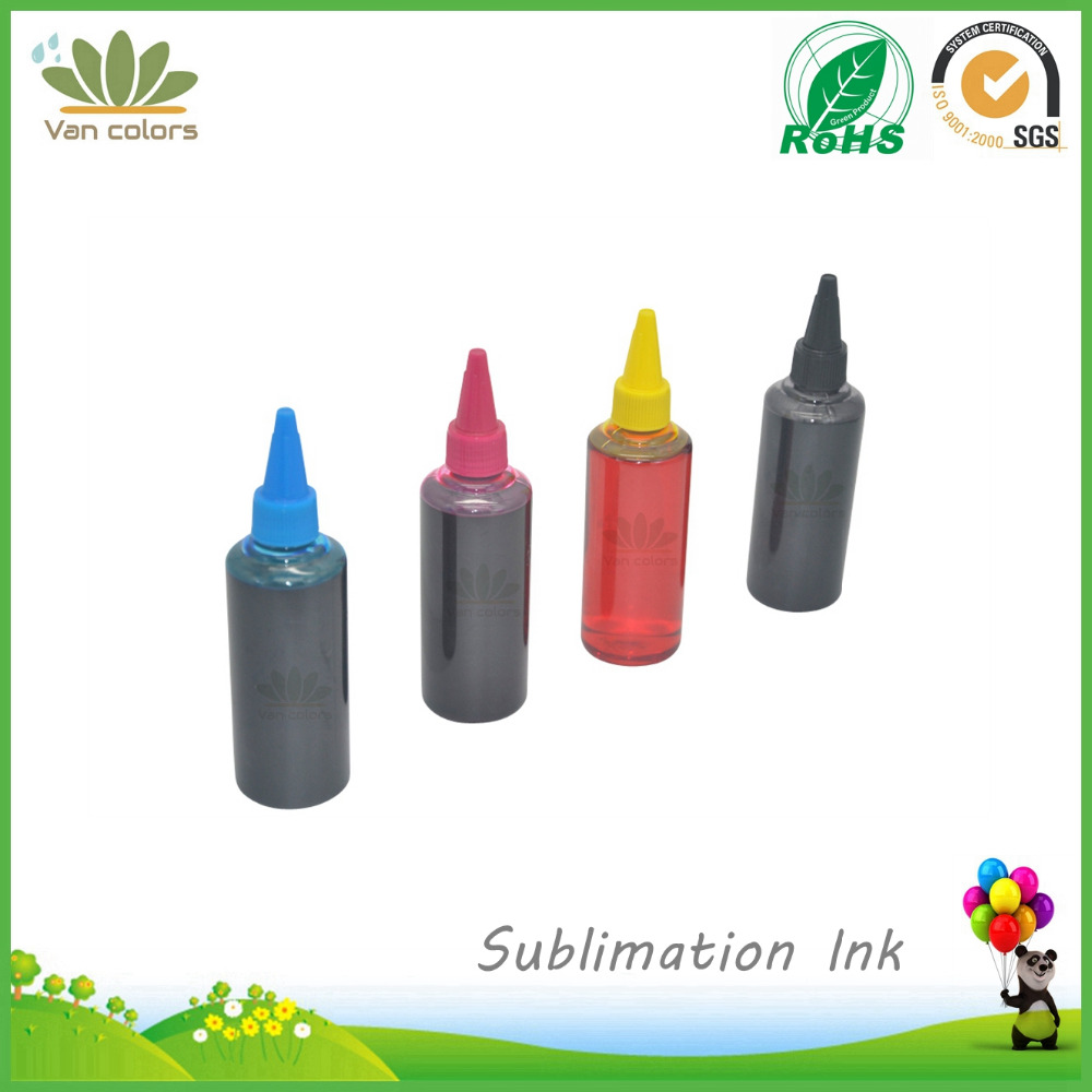High Quality compatible sublimation ink for Brother sublimate printers