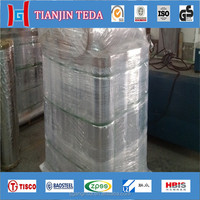 3 layers PET Optical Plastic Film Roll