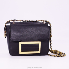 PU Bags Women Handbags With Shoulder Strap