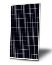 A Grade Yingli Mono Solar Panel 260w Flexible Poly Solar Panel With Certificate