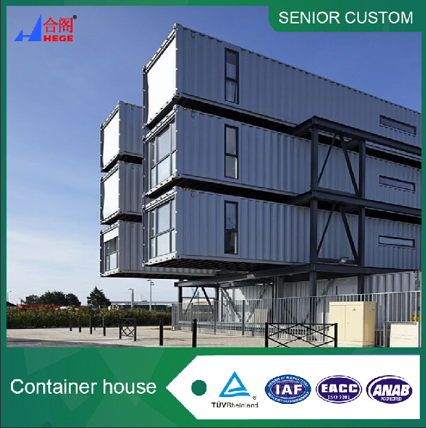movable new shipping container house ,movable new shipping container office ,movable new shipping container building
