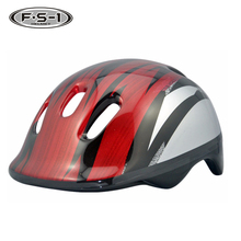 kids riding helmet / child helmet bike / bicycle helmet for kids