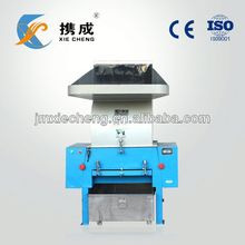 wet crusher for plastic