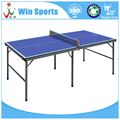 Child Table Tennis Table