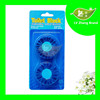 2016 Best New Home Daily cleaning products Loo Blue Toilet Block