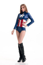 halloween carnival adult teen sexy queen costume for theme party