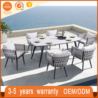 Made In China New Style Cheap In Price Rattan Plastic Cane Outdoor Furniture