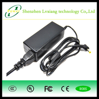 Promotion!!! wholesale high quality universal 90w laptop original power adapter