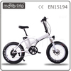 MOTORLIFE/OEM fat tire electric bike made in china chopper bicycles for girls