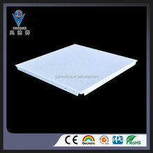 Types Of Acoustic Ceiling Board Aluminum Ceiling Board For Sell