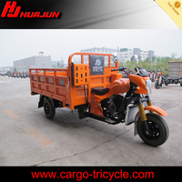 3 wheeler tricycle/trike bike bicycle/cargo tricycle sapre parts
