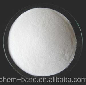 Multi Purpose Food Grade Carboxymethyl cellulose/ CMC for Ice Packs/ Ice Cream/ Toothpaste, cas 9004-32-4