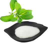 Organic stevia plant leaf extract price