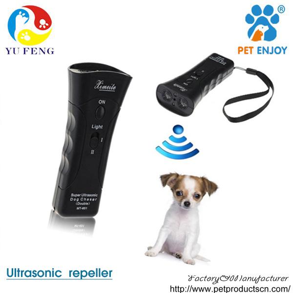 Производитель ультразвуковые отпугиватели собак оптом отпугиватель кротов крот-2