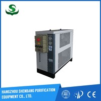 Hot Sale Air Purification Equipment Made