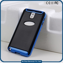 Celculares Accessory Scratch Resistant Case Cell Phone Cover for Samsung Galaxy Note3