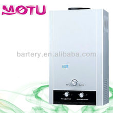 Hot-sell Instant Gas Water Heater MT-F1