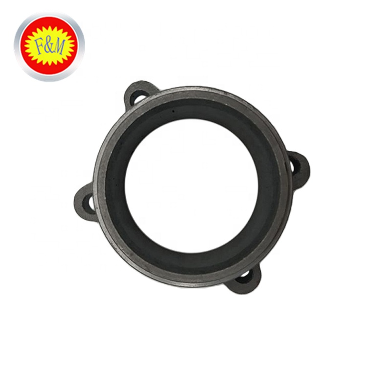 <strong>Rear</strong> <strong>Axle</strong> Shaft Bearing Case MB919124 For PAJERO
