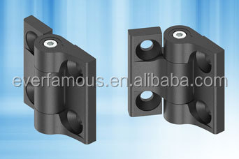 Notebook friction hinge, LCD monitor friction hinge, friction stay hinges