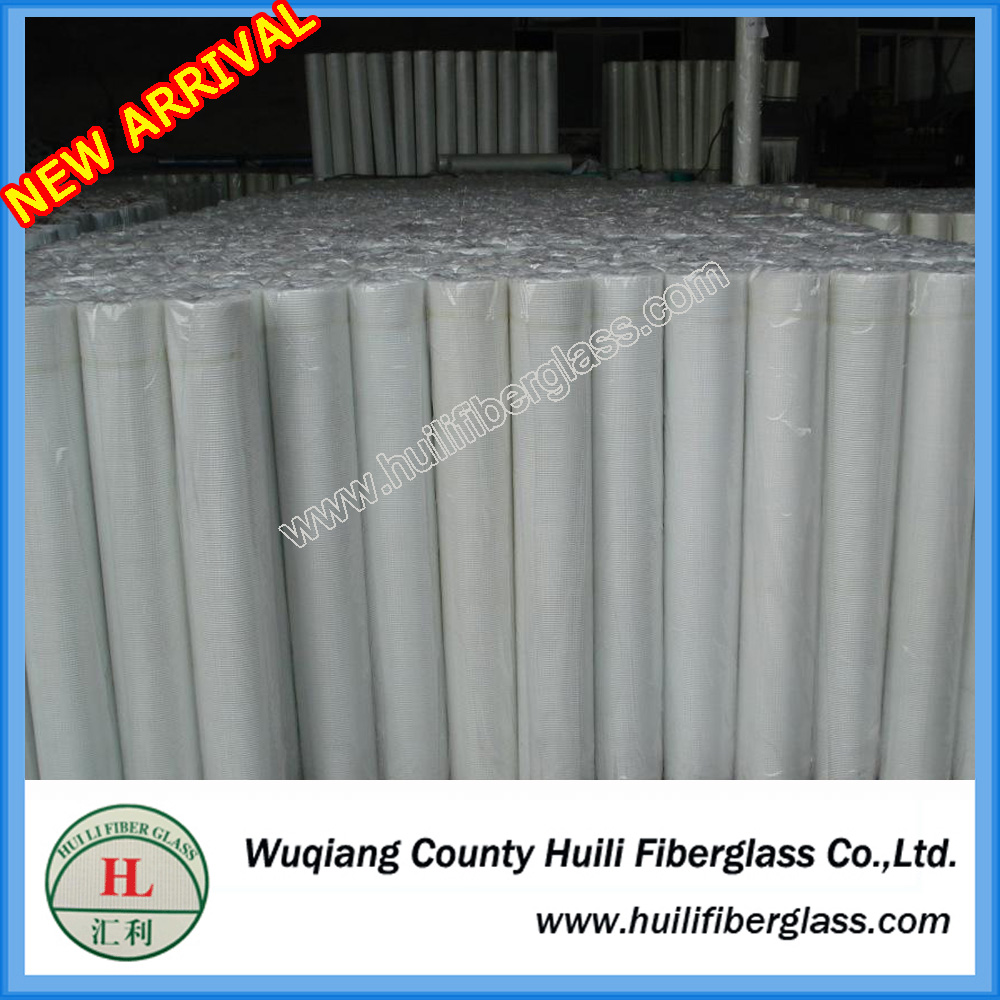 Wall covering thermal insulation fiberglass mesh buy for Fiberglass thermal insulation