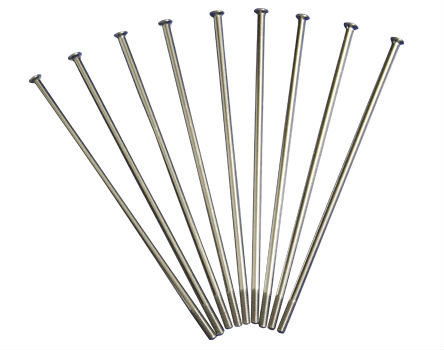 stainless steel motocycle spokes and nipples 7g,8g