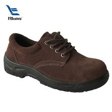Famous Anti Slip Kitchen Long Safety Shoe Manufacturer