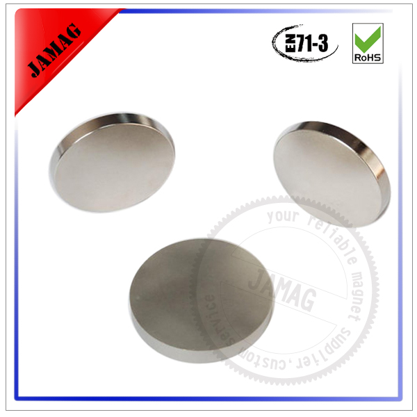 anti corrosion magnets