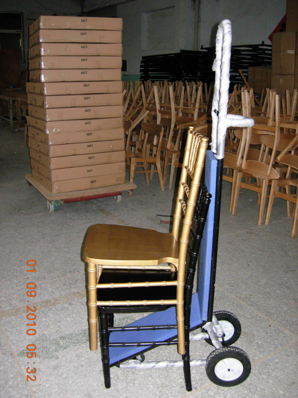 chair trolly