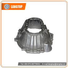 High quality brand new clutch housing for hiace gearbox 3L auto car transmission parts