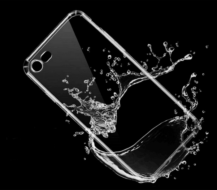 Ultra Thin Transparent TPU Soft Silicone Case For Samsung Galaxy J5 2015 Phone Case Coque J5000 Cover Phone Shell