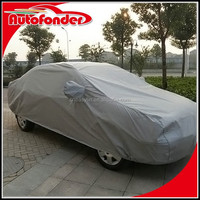hail protection car cover/padded car cover hail/padded car cover hail/automatic car covers