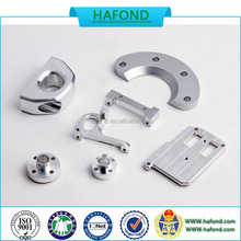OEM/ODM Factory Supply High Precision high demand engineering products