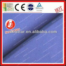 high quality comfortable anti-static fabric fishing line for garment