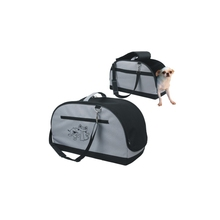 Low price guaranteed quality custom breathable pet carrier travel bag