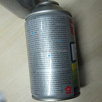 high quality F12 refrigerant