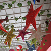 /product-detail/paper-crafts-christmas-star-lampshade-60316866181.html