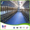 Electric Large Milking Equipment Price