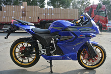 motorcycle engine 500cc cng motorcycle price for thailand market