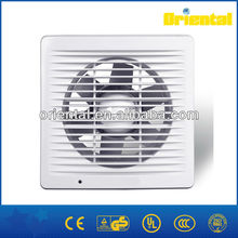 "Home Appliances 4""/5""/6""/8"" toilet ventilation fan/bathroom exhaust fan"