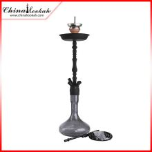 Professional Manufacturer Fashionable Design e hookah free sample ego w