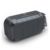 Private New Design Portable IPX6 Waterproof Speaker Box Awesome Sound for Outdoor