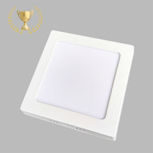150*13mm 9W Ultra thin led light panel