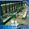 Aluminum plate for aluminium 7075 t6 hot sale in South American