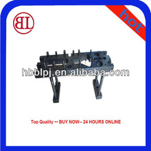 Diesel Engine - Injector Assembling and Disassembling Stand