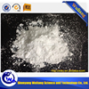 China price Wholesale alibaba express Teflon PTFE resist strong acid