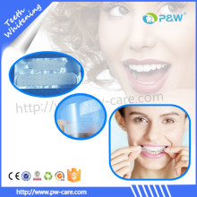 OEM Crest 3D Teeth whitening strips kits