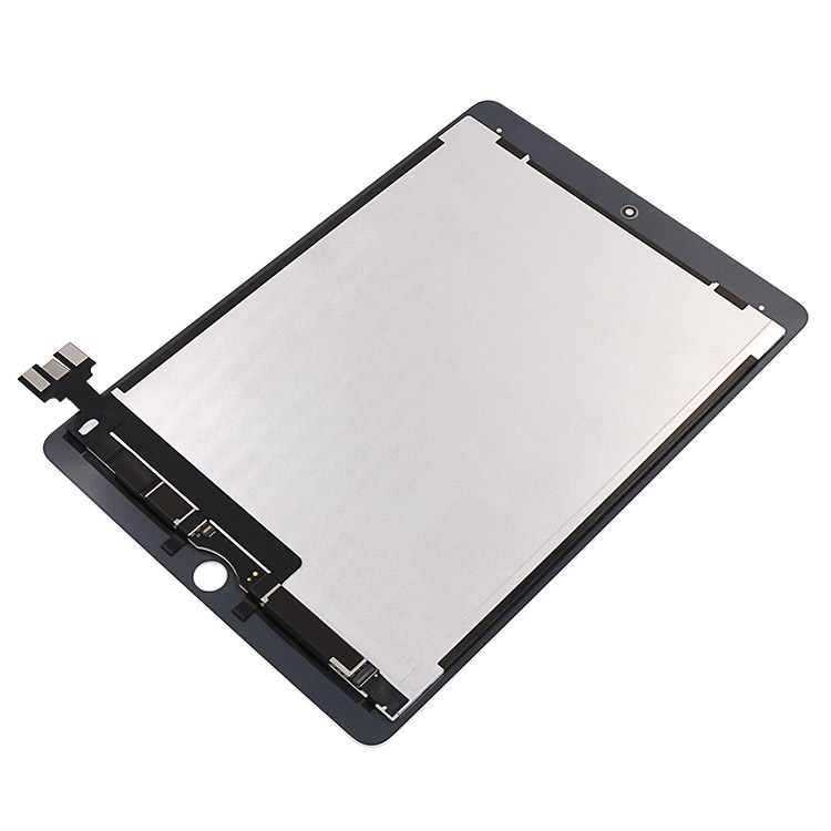 "Black Screen For iPad Pro 9.7"" Replacement Touch LCD Display Digitizer Assembly"